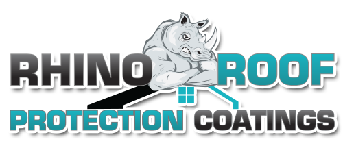 West Palm Beach, FL: Rhino Roof Protection