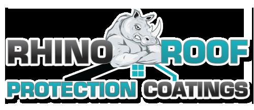 West Palm Beach, FL: Rhino Roof Protection